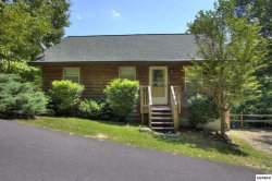 Photo of 236 Tolliver Lane, Townsend, TN 37882 (MLS # 1013594)