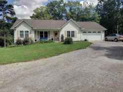 Photo of 1229 Franklin Loop, Clarkrange, TN 38553 (MLS # 1013910)