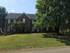 Photo of 12117 Aspenwood Drive, Knoxville, TN 37934 (MLS # 1013970)