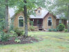 Photo of 2459 Highland Lane, Crossville, TN 38555 (MLS # 1014005)