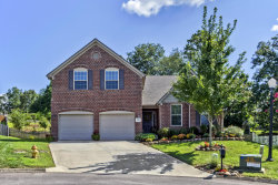 Photo of 12887 Lily Pond Lane, Knoxville, TN 37922 (MLS # 1014267)