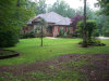Photo of 164 Carrie Drive, Crossville, TN 38555 (MLS # 1014368)