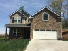 Photo of 9413 Aries Lane, Knoxville, TN 37922 (MLS # 1014393)