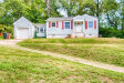 Photo of 2204 Southside Drive, Knoxville, TN 37920 (MLS # 1015338)