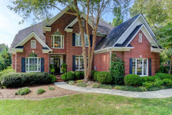 Photo of 9518 Shadow Lane, Knoxville, TN 37922 (MLS # 1015505)