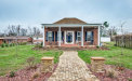 Photo of 104 Crawford Ave, Monterey, TN 38574 (MLS # 1015633)