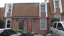 Photo of 942 Piney Grove Church Rd Apt 4, Knoxville, TN 37909 (MLS # 1015978)