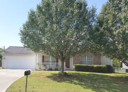 Photo of 7607 Heumsdale Drive, Knoxville, TN 37924 (MLS # 1016081)
