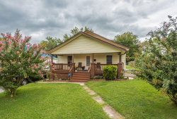 Photo of 2119 Chicago Ave, Knoxville, TN 37917 (MLS # 1016148)