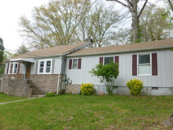Photo of 1911 Fenwood Drive, Knoxville, TN 37918 (MLS # 1016292)
