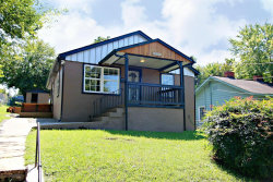 Photo of 1212 Iredell Ave, Knoxville, TN 37921 (MLS # 1016337)