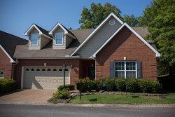 Photo of 5523 Beverly Square Way, Knoxville, TN 37918 (MLS # 1016506)