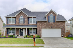 Photo of 8329 Ivory Tower Drive, Knoxville, TN 37931 (MLS # 1016654)
