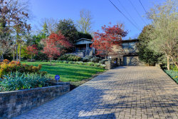 Photo of 137 Sanwood Rd, Knoxville, TN 37923 (MLS # 1016924)