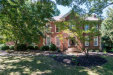 Photo of 1219 Whitower Drive, Knoxville, TN 37919 (MLS # 1017039)