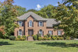 Photo of 2308 Brighton Farms Blvd, Knoxville, TN 37932 (MLS # 1017057)