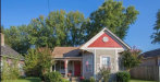 Photo of 410 E Springdale Ave, Knoxville, TN 37917 (MLS # 1017071)