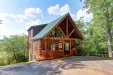 Photo of 2640 Piney Drive, Sevierville, TN 37876 (MLS # 1017150)
