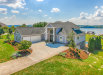 Photo of 455 Conkinnon Drive, Lenoir City, TN 37772 (MLS # 1017242)