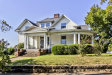 Photo of 208 Kingston St, Lenoir City, TN 37771 (MLS # 1017316)
