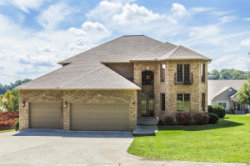 Photo of 4734 Colonial Harbor, Louisville, TN 37777 (MLS # 1017336)