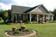 Photo of 1604 Ellis Woods Loop, Sevierville, TN 37876 (MLS # 1017424)