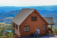 Photo of 2218 Towering Hemlock Drive, Sevierville, TN 37876 (MLS # 1017585)