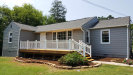 Photo of 5707 Wallwood Rd, Knoxville, TN 37912 (MLS # 1017705)