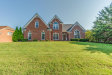 Photo of 1028 Glensprings Drive, Knoxville, TN 37922 (MLS # 1017716)