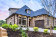 Photo of 229 Cool Springs Blvd, Farragut, TN 37934 (MLS # 1017723)