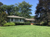 Photo of 1715 Woodhaven Drive, Knoxville, TN 37914 (MLS # 1017745)