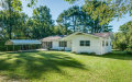 Photo of 119 Turner Greenhouse Rd, Crossville, TN 38572 (MLS # 1018313)