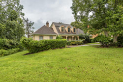 Photo of 116 Westview Lane, Oak Ridge, TN 37830 (MLS # 1018892)