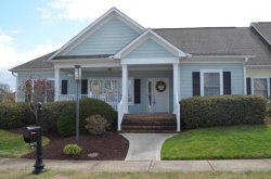 Photo of 156 Liberty Court, Oak Ridge, TN 37830 (MLS # 1019253)