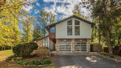 Photo of 111 Connors Drive, Oak Ridge, TN 37830 (MLS # 1019431)