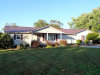 Photo of 237 Norris Lane, Crossville, TN 38571 (MLS # 1019484)