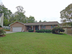Photo of 104 English Court, Oak Ridge, TN 37830 (MLS # 1019486)