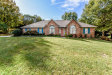 Photo of 1905 Winchester Cove, Maryville, TN 37803 (MLS # 1019619)