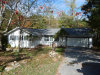 Photo of 207 Meadowview Drive, Fairfield Glade, TN 38558 (MLS # 1019673)