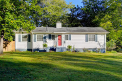 Photo of 84 Outer Drive, Oak Ridge, TN 37830 (MLS # 1019815)