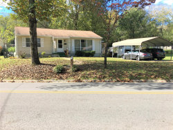 Photo of 245 East Drive, Oak Ridge, TN 37830 (MLS # 1020154)