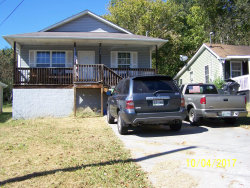 Photo of 5119 Nw Woodglen Drive, Knoxville, TN 37921 (MLS # 1020479)