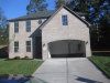 Photo of 1404 Mossy Rock Creek, Knoxville, TN 37922 (MLS # 1020611)