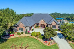 Photo of 811 Rarity Bay Pkwy, Vonore, TN 37885 (MLS # 1020710)