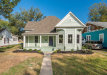 Photo of 2103 Jefferson Ave, Knoxville, TN 37917 (MLS # 1020888)
