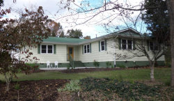 Photo of 209 Poplar Creek Rd, Oliver Springs, TN 37840 (MLS # 1020895)