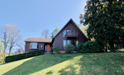 Photo of 341 E Chestnut Hill Rd, Townsend, TN 37882 (MLS # 1020981)