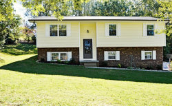 Photo of 2810 Timberline Drive, Maryville, TN 37801 (MLS # 1021070)