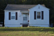 Photo of 4209 Ne 4209 Valley View & Valley View Drive, Knoxville, TN 37917 (MLS # 1021085)