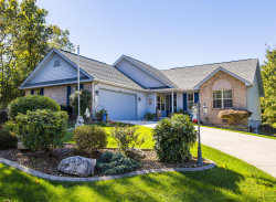 Photo of 137 Trentwood Drive, Fairfield Glade, TN 38558 (MLS # 1021151)